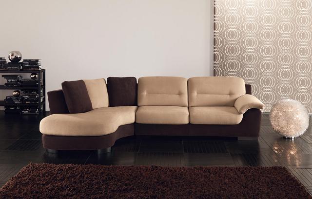 comment nettoyer le canap et le faire devenir comme neuf page 3 sur 4. Black Bedroom Furniture Sets. Home Design Ideas
