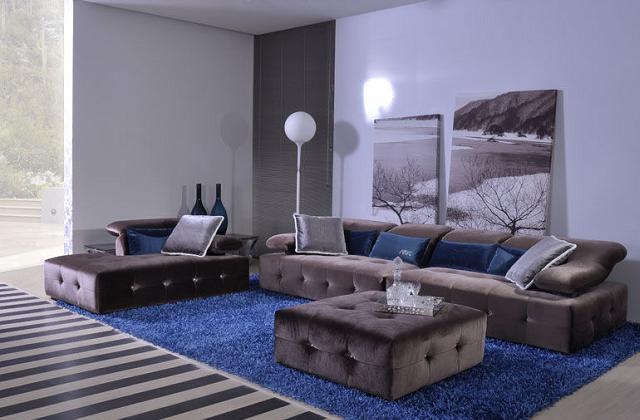 comment nettoyer le canap et le faire devenir comme neuf page 4 sur 4. Black Bedroom Furniture Sets. Home Design Ideas