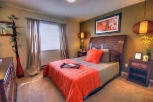 Feng Shui : comment orienter le lit pour bien dormir