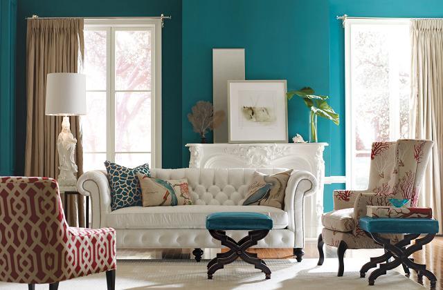 comment renouveler les pi ces de votre maison sans. Black Bedroom Furniture Sets. Home Design Ideas