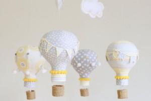 Le recyclage créatif : comment réutiliser les vieilles ampoules