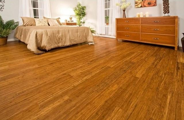 des conseils et des avis sur le parquet en bambou page 4 sur 4. Black Bedroom Furniture Sets. Home Design Ideas