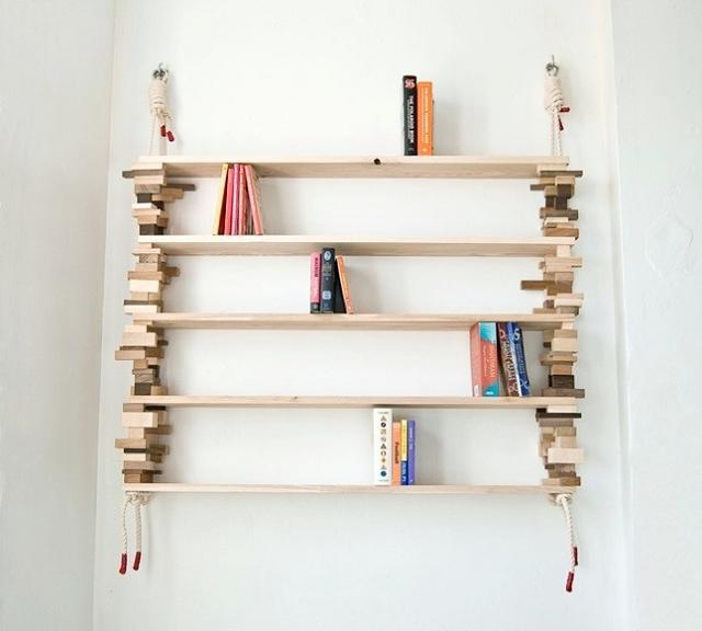 créé cette bibliothèque
