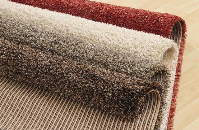 Un remède naturel pour nettoyer le tapis