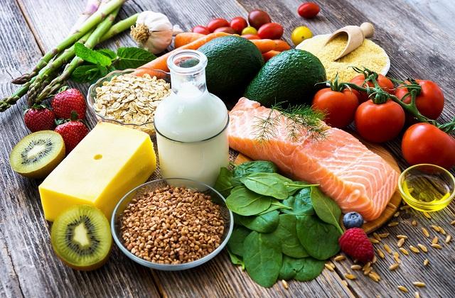 Comment conserver les aliments sans le frigo page 2 sur 3 for Comment conserver les aliments