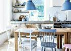 Comment choisir le lustre pour une cuisine moderne
