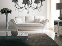 Qu'est-ce qu'il faut avant d'acheter un nouveau canapé ?
