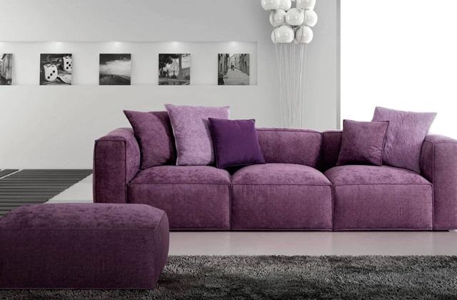 qu est ce qu 39 il faut avant d 39 acheter un nouveau canap page 2 sur 3. Black Bedroom Furniture Sets. Home Design Ideas