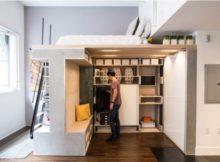 Comment décorer un petit appartement : voilà nos idées et nos conseils