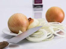 Tous les avantages de l'oignon : allié du cœur qui contraste les infections