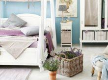 Comment décorer une chambre anti-stress