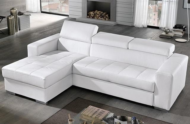 Comment choisir un canap lit avec p ninsule - Comment choisir canape ...