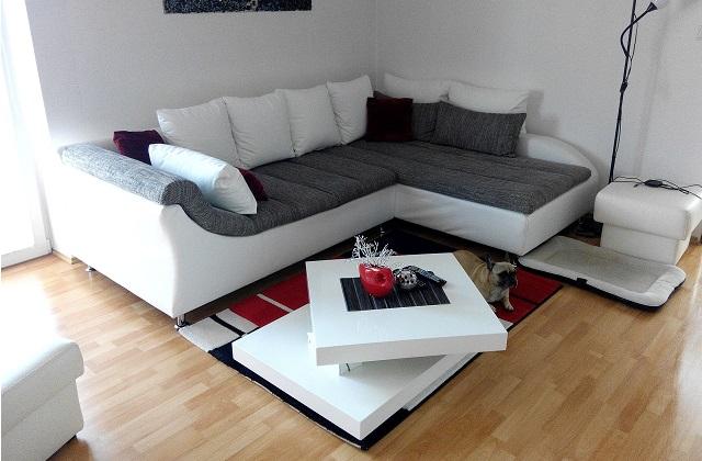 comment choisir un canap lit avec p ninsule page 3 sur 3. Black Bedroom Furniture Sets. Home Design Ideas