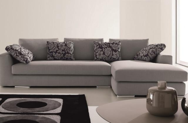 comment et quand choisir un canap d 39 angle page 2 sur 3. Black Bedroom Furniture Sets. Home Design Ideas