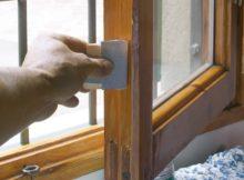 Comment éliminer les courants d'air dans la maison