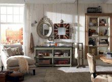 Une maison vintage : voilà nos idées et nos conseils