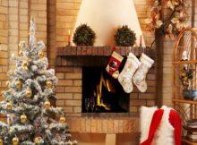 Comment créer une ambiance de Noël à la maison