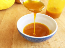 Le miel et le curcuma : le mélange parfait