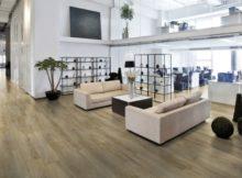 Découvrez tous les avantages des planchers PVC effet bois