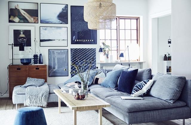 comment am liorer votre maison voil nos id es et nos conseils. Black Bedroom Furniture Sets. Home Design Ideas