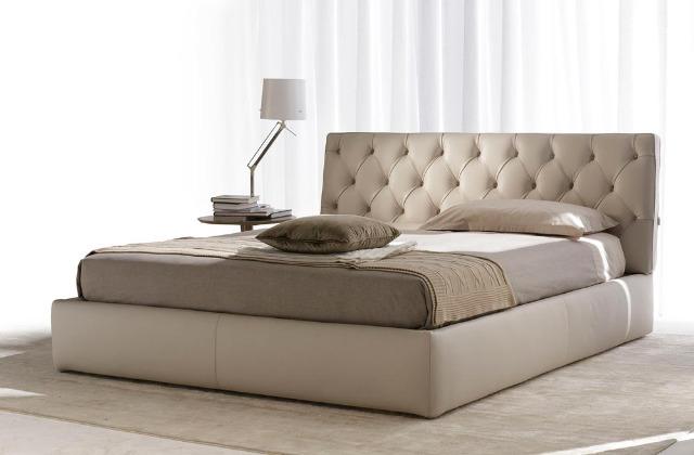 quel type de lit choisir voil nos conseils page 3 sur 3. Black Bedroom Furniture Sets. Home Design Ideas