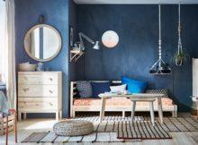 Peindre les murs de la maison : voilà nos conseils et nos idées