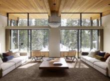 Comment décorer le salon selon le style Feng Shui