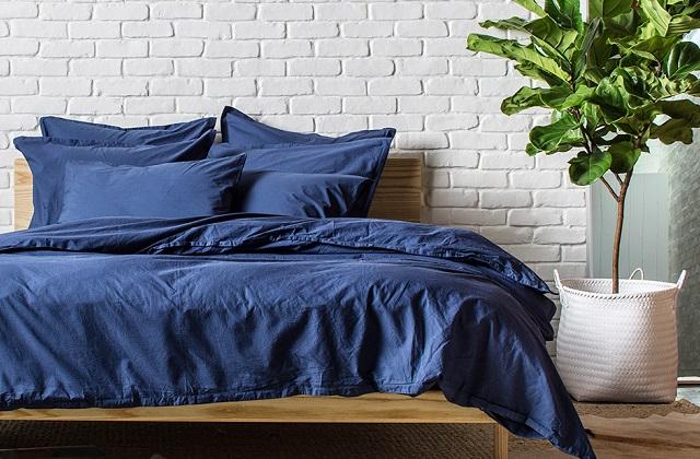 les plantes pour la chambre coucher voil les types choisir pour respirer toujours de l. Black Bedroom Furniture Sets. Home Design Ideas