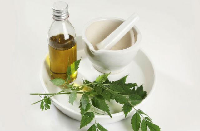 Propriétés et utilisations de l'huile de neem