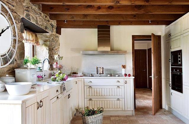 Des petits moyens astucieux pour rendre votre cuisine unique