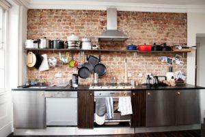Comment choisir la couleur de la cuisine