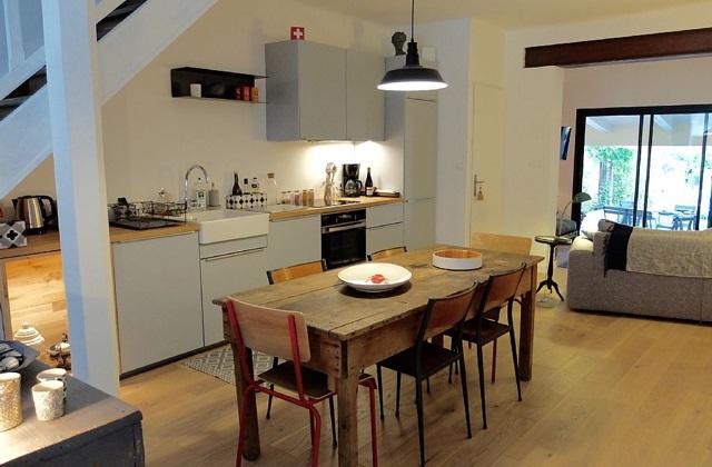 Comment transformer votre garage en une maison habitable page 3 sur 3 - Transformer garage en cuisine ...