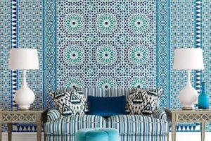 Décorer la maison avec la mosaïque : voilà nos idées et nos conseils