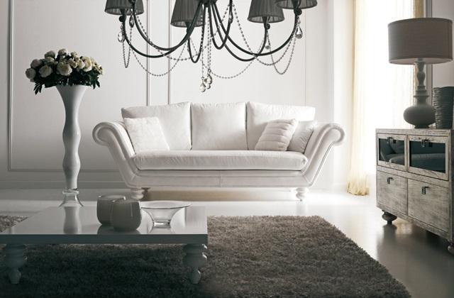 qu est ce qu 39 il faut avant d 39 acheter un nouveau canap. Black Bedroom Furniture Sets. Home Design Ideas