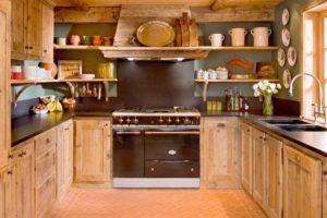 Le style country pour décorer la maison : voilà nos idées