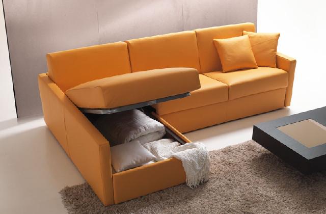 comment choisir un canap lit avec p ninsule page 2 sur 3. Black Bedroom Furniture Sets. Home Design Ideas