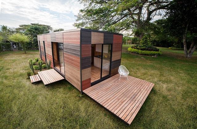 acheter une maison pr fabriqu e sur amazon page 3 sur 3. Black Bedroom Furniture Sets. Home Design Ideas