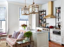 Comment meubler les petits espaces : voilà nos conseils et nos idées