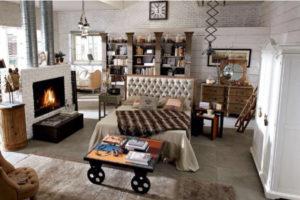 Le style vintage pour décorer la maison : voilà nos idées et nos conseils