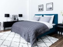 Quel type de lit choisir : voilà nos conseils