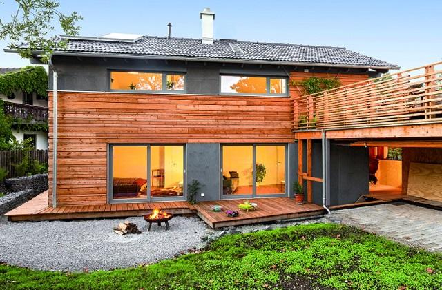 comment avoir une maison toujours chaude en hiver page 2 sur 3. Black Bedroom Furniture Sets. Home Design Ideas