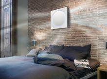 Comment choisir le climatiseur le plus approprié pour votre maison