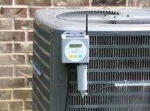 Mistbox : pour avoir de l'air conditionné à la maison sans « alourdir » la facture