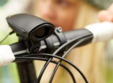 Hornit : le plus puissant des « klaxons » de vélos