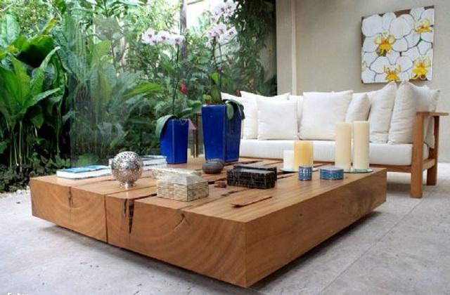 https://www.casafan.it/giardino/giardino-arredato-in-legno/